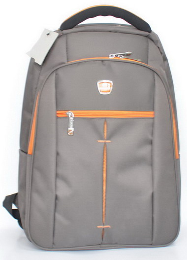 Backpack-KKB035