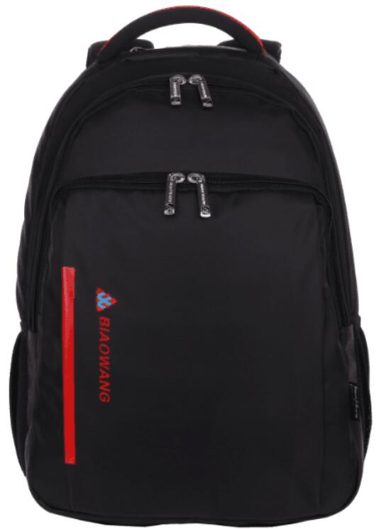 Backpack-BW-1315