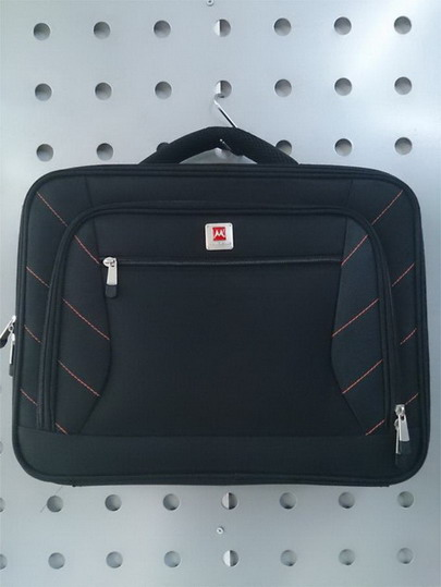 laptop bag-lb001