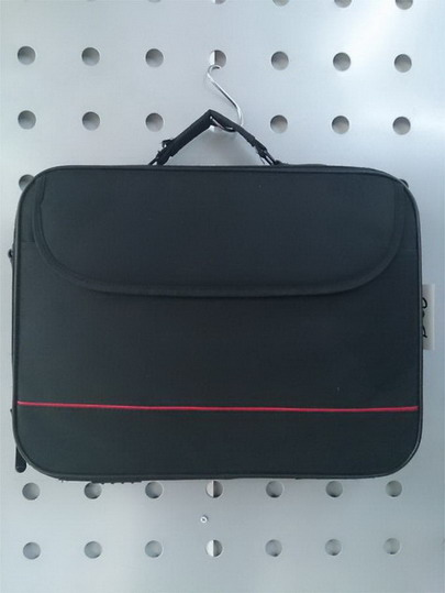 laptop bag-lb003
