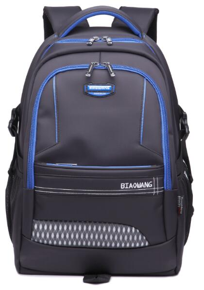 Backpack-BW-2102