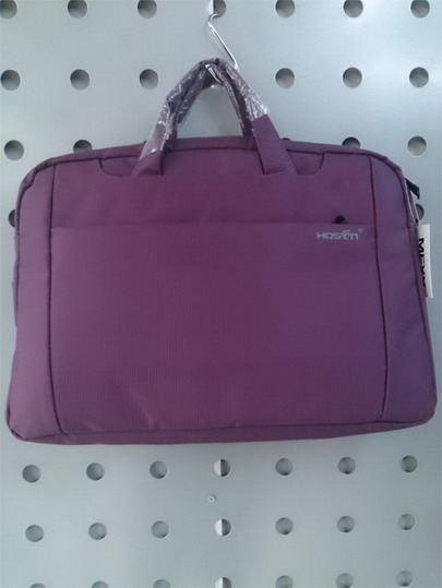 laptop bag-lb002